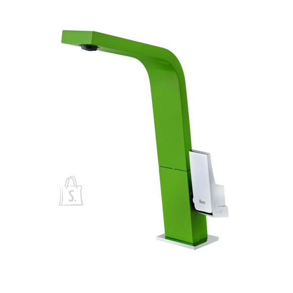 Teka Segisti Teka IC915 ICON roheline