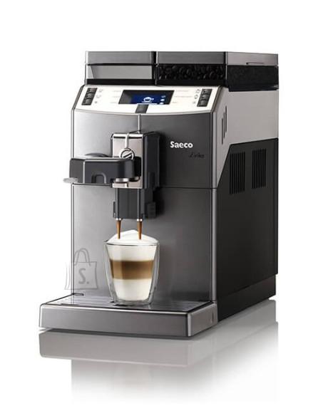 Saeco Espressomasin Saeco Lirika OTC