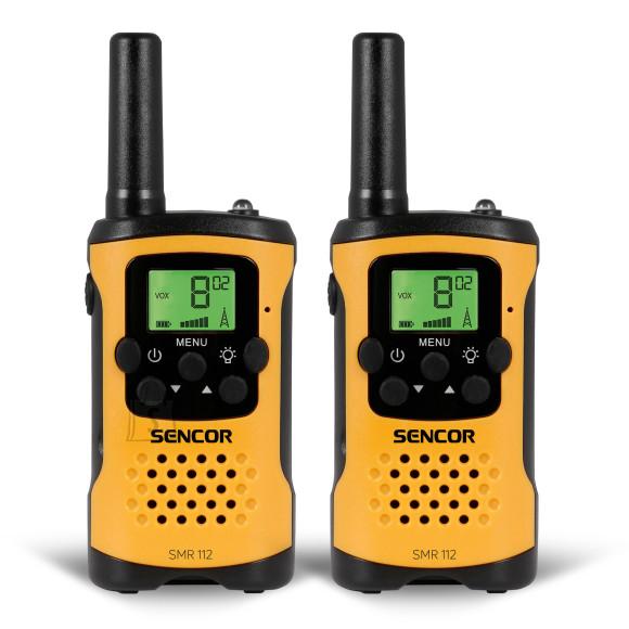 Sencor Raadiosaatja Sencor SMR112