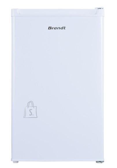 Brandt Külmik Brandt BST504SW