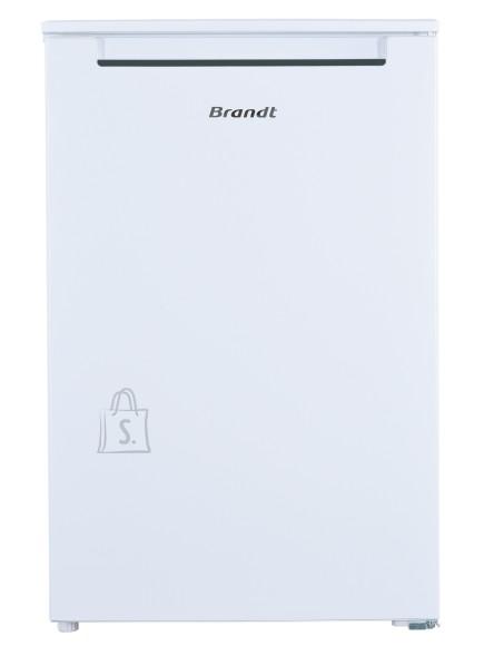 Brandt Külmik Brandt BST524SW