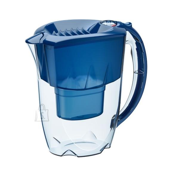 Filterkann Aquaphor Amethyst sinine 2.8 l (P82B25SM)