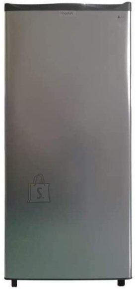 Külmik Frigelux RF190AVCM inox