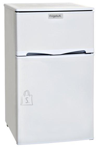 Külmik Frigelux RFDP96A valge