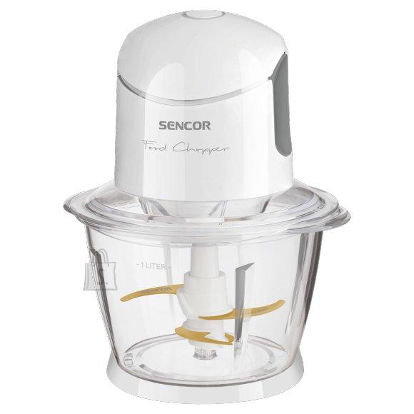 Sencor Minipurustaja Sencor SCB5100WHEUE3
