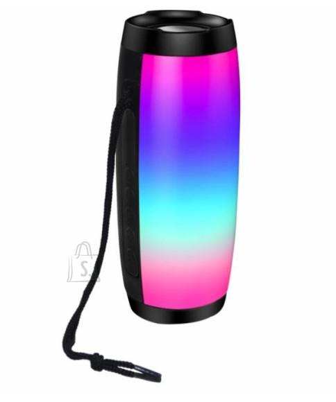 Bluetooth kõlar Vakoss SPB2862K