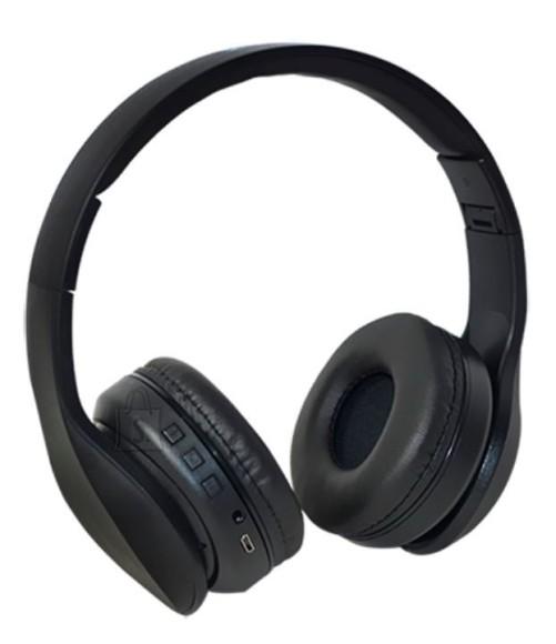 Bluetooth-kõrvaklapid Vakoss SK839BX