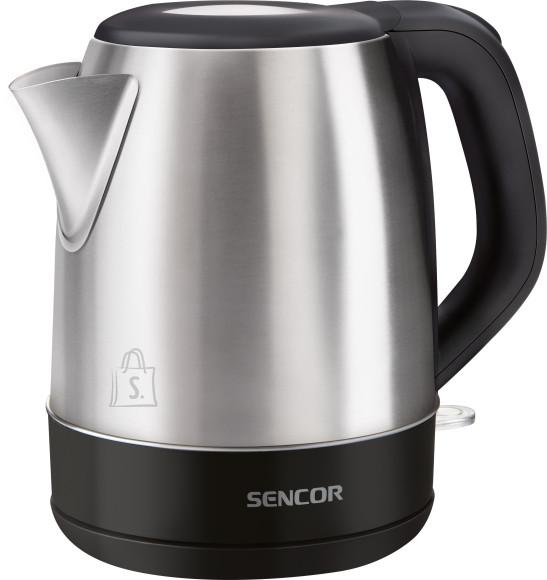 Sencor Veekeetja Sencor SWK2200SS