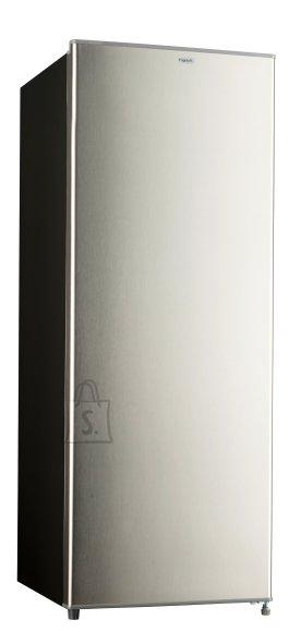 Külmik Frigelux RF236AVCM inox