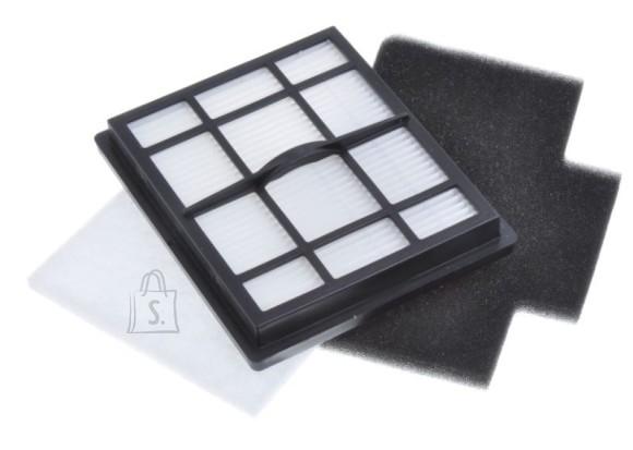 Sencor HEPA filter SVX044HF tolmuimejale SVC 7500BK, SVC7550TI
