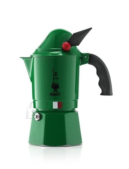 Bialetti Espressokann Bialetti Break Alpina 3 tassile