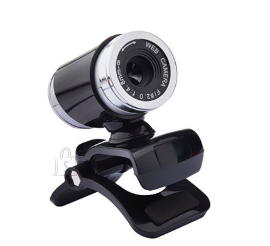 VGA veebikaamera Vakoss WS3355