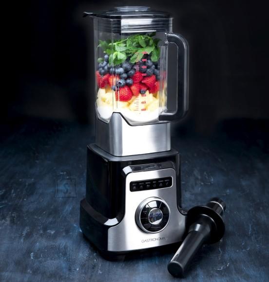 Blender Gastronoma PB2001