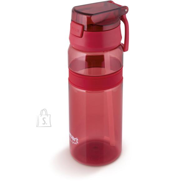 Lamart Joogipudel kõrrega Lamart LT4060, punane