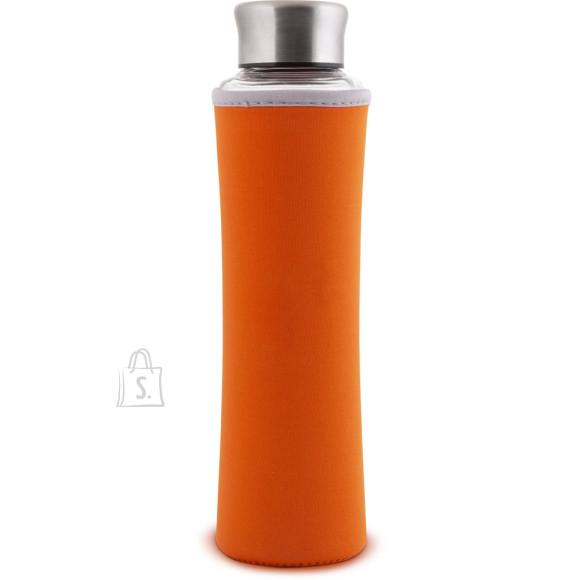 Lamart Pudel Lamart LT9030, oranz