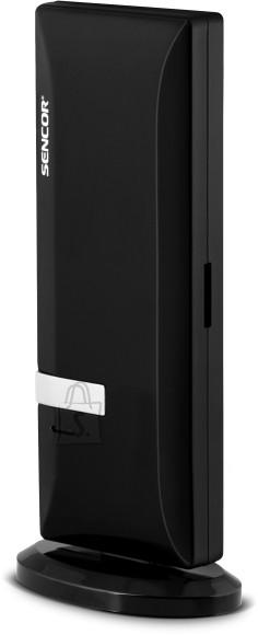 Sencor Miniantenn Sencor SDA212