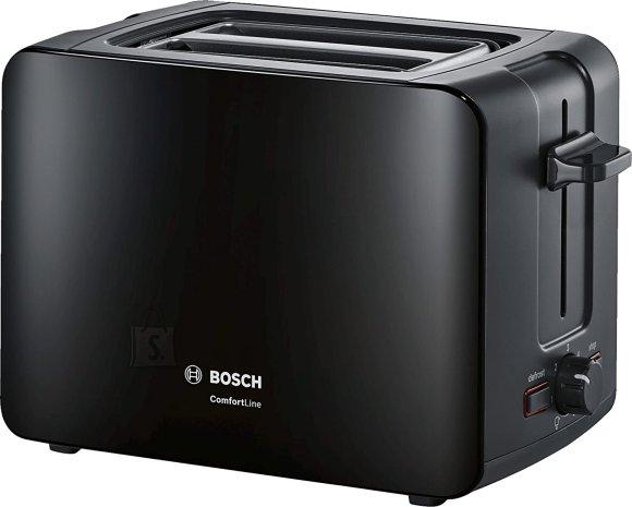 Bosch R??ster Bosch TAT6A113