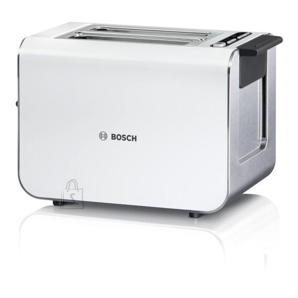 Bosch R??ster Bosch TAT8611