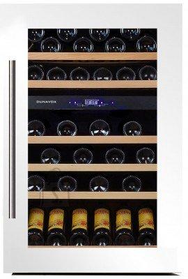 Dunavox Integreeritav veinik??lmik Dunavox DX57.146DWK