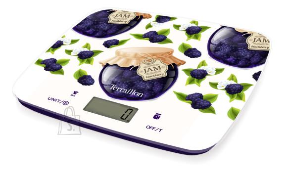 Terraillon K????gikaal Terraillon 14908 My Cook 10 kg