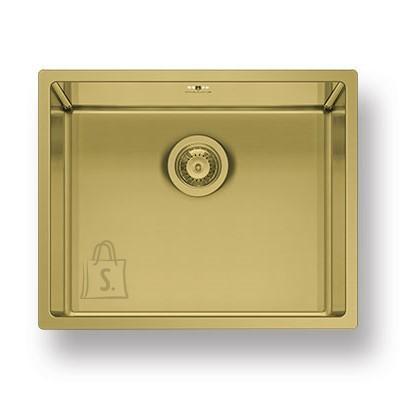 Pyramis Valamu Pyramis Astris Colora 50x40 kuld