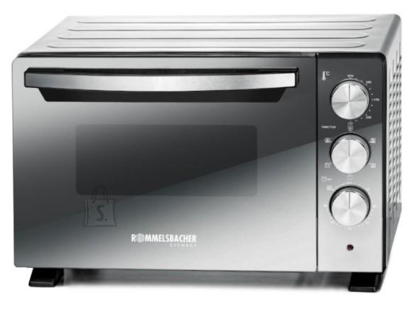 Rommelsbacher Miniahi Rommelsbacher BGS1400