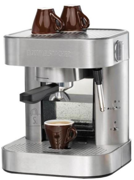 Rommelsbacher Espressomasin Rommelsbacher EKS1510