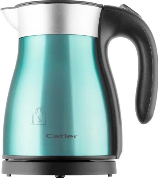 Catler Veekeetja Catler KE8130G, roheline
