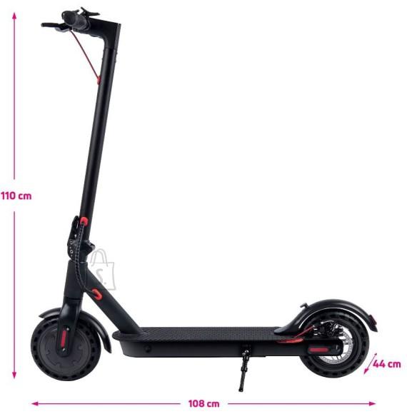 Sencor Elektriline t??ukeratas Scooter ONE 2020 Sencor SCOOTER_ONE