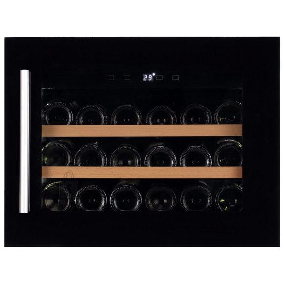 Dunavox Integreeritav veinikülmik Dunavox DAVS18.46B