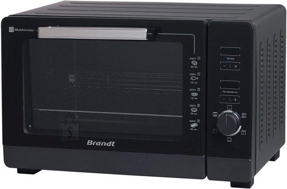Brandt Lauaahi Brandt FC405MHB