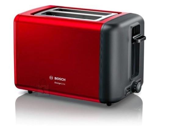Bosch Röster Bosch TAT3P424