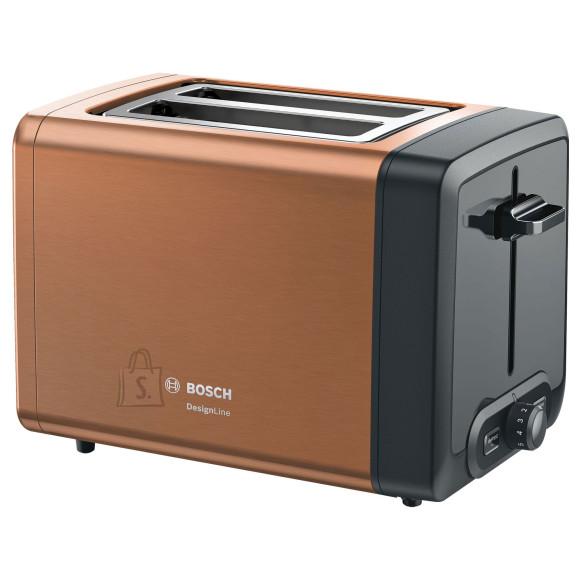 Bosch Röster Bosch TAT4P429
