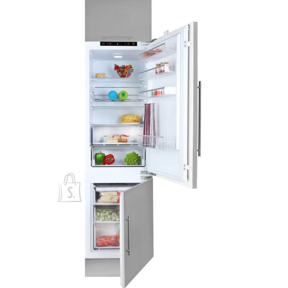 Teka Integreeritav külmik Teka TKI4 325DD