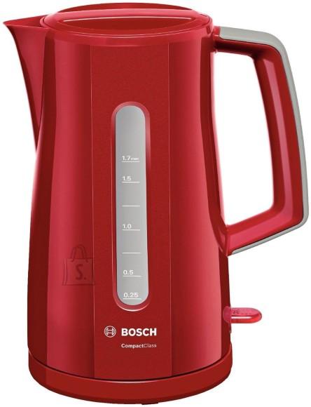 Bosch Veekeetja Bosch TWK3A014