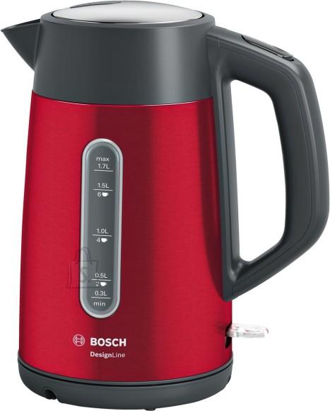 Bosch Veekeetja Bosch TWK4P434