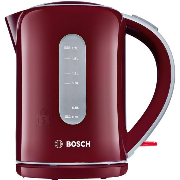 Bosch Veekeetja Bosch TWK7604