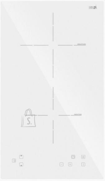 Schlosser Induktsioonplaat Schlosser ID351SWH
