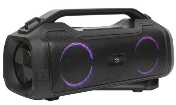 Bluetooth kõlar Manta SPK220