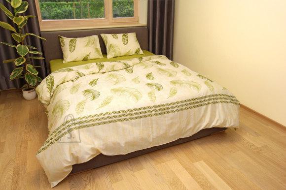 Dossa voodipesukomplekt Helena 200x210 cm