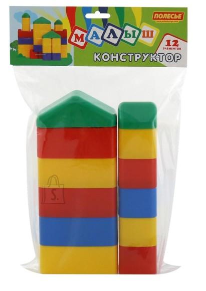 EHITUSKLOTSID 12TK 10375