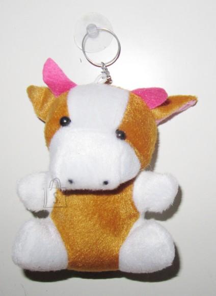 Lehm rääkiv  3483