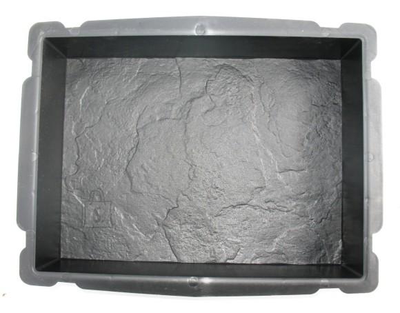 PLASTVORM PAEKIVI 35x25x8cm