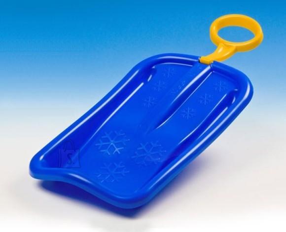 PLASTIKKELK SNOW ARROW 8242