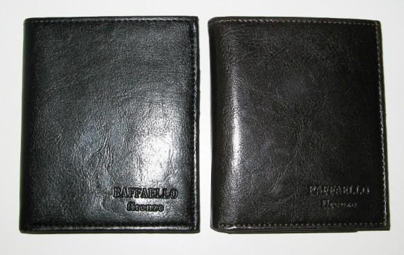 8341. RAHAKOTT MEESTE RAFFAELLO 13cm