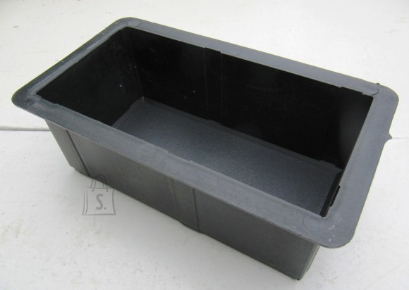 PLASTVORM  20x10x8cm KROBELINE 10/1