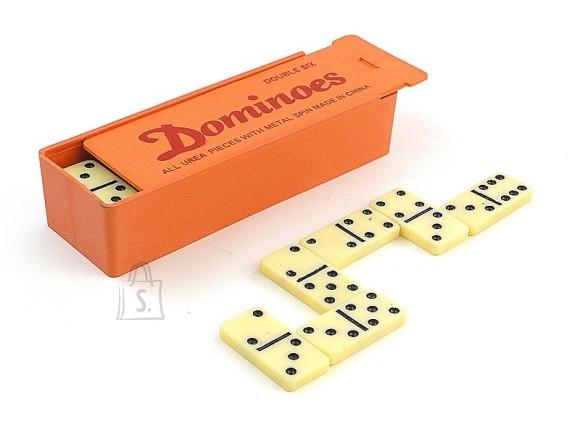 9343. DOOMINO PLASTKLOTSIDEGA PLASTKARBIS