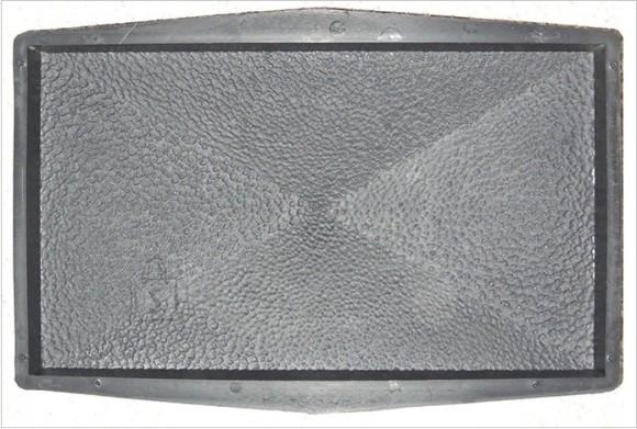 PLASTVORM MÜTS POSTILE 47x27x6,5cm 92/4