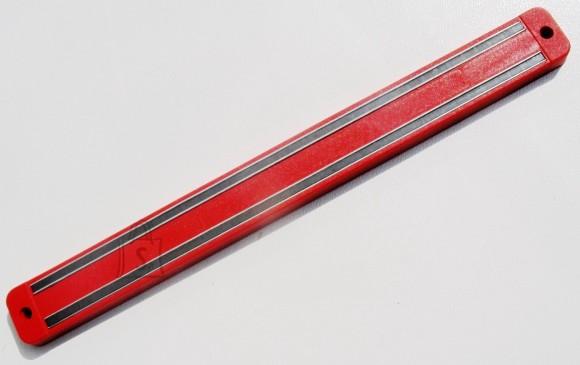 7248. MAGNETIGA ESEMETE HOIDJA 33cm