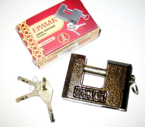 TABALUKK ERMAK 80mm 10782